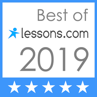 2019 best of lessons