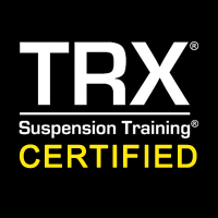 trx suspension training certied